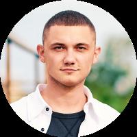 Денис Раковский